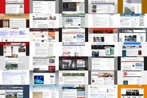 too-many-china-blogs-530x353